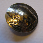 buffalo_head_nickel